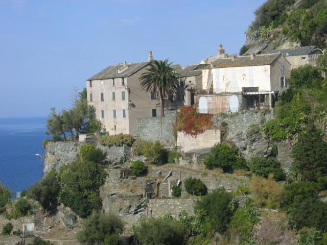 Corsica 2005 pasqui 089