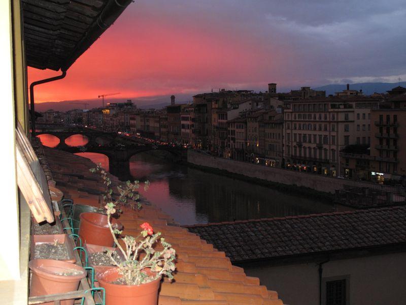 Firenze 30 aprile 09 018