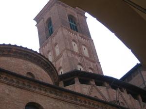 Bologna_020