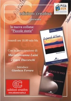 Locandina_corretta1