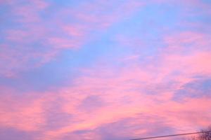Rapallo_novembre_08_209