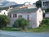 Corsica_2005_208